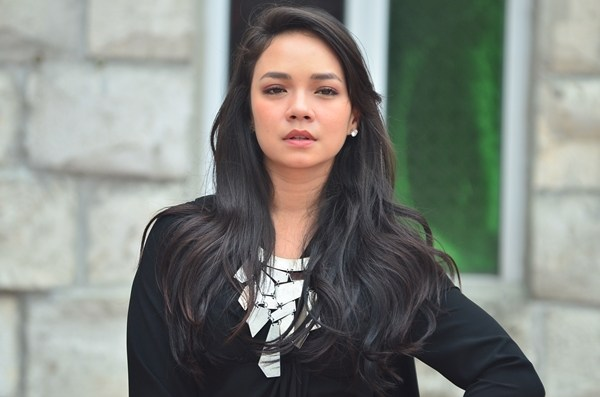 Image result for nora danish