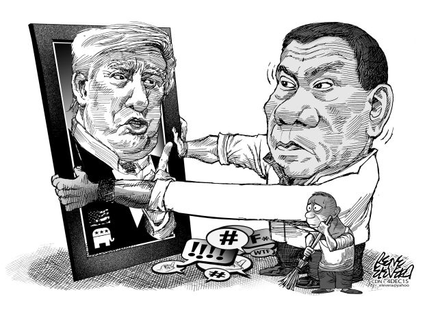 Image from Inquirer