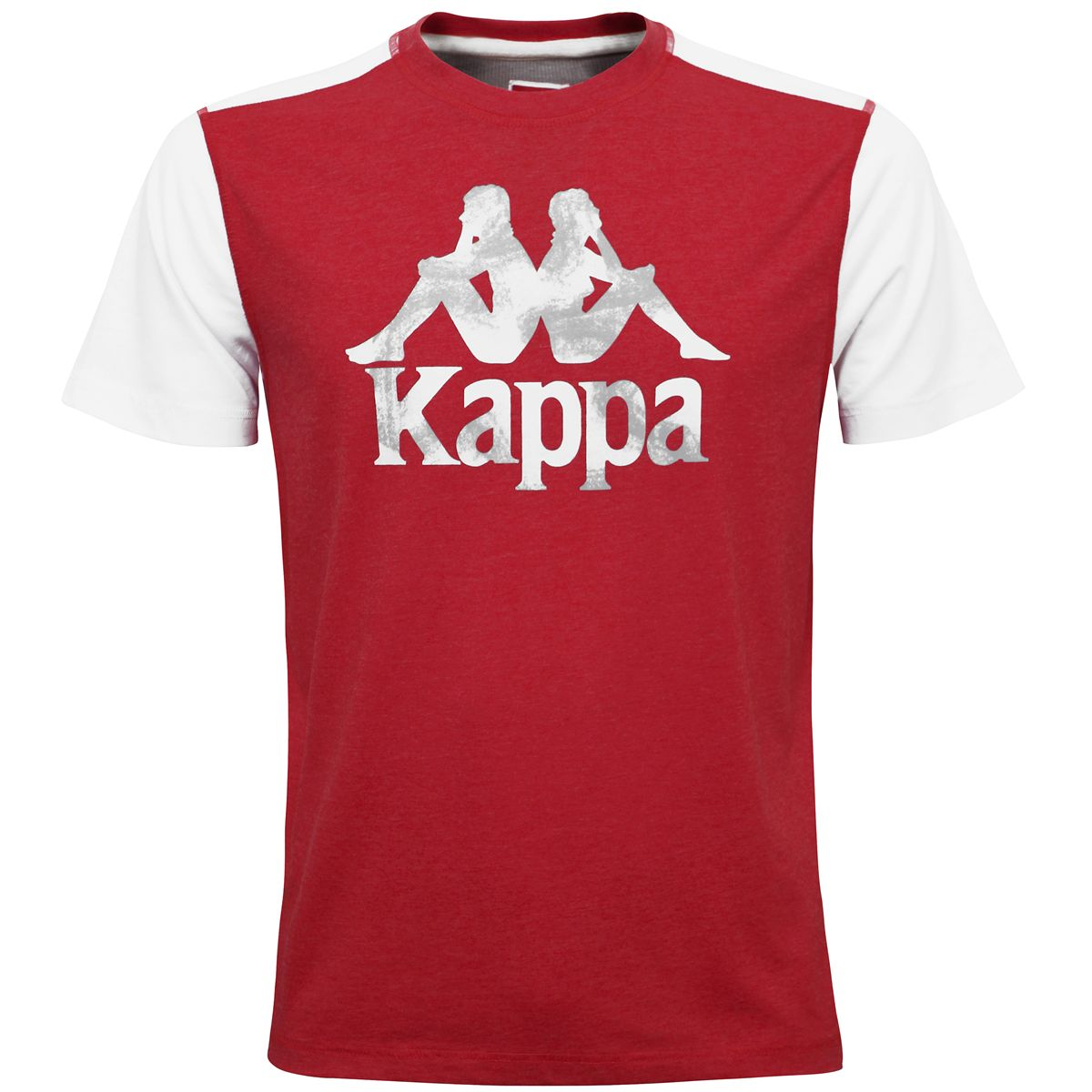Image from Kappa Store