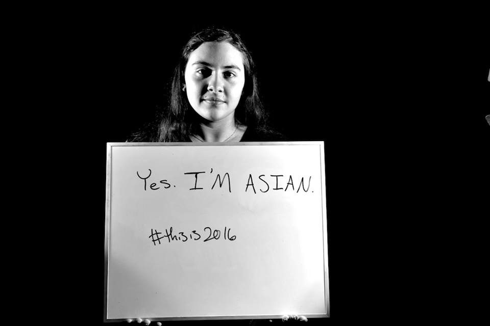 Image from Bowdoin Asian Students Association Facebook