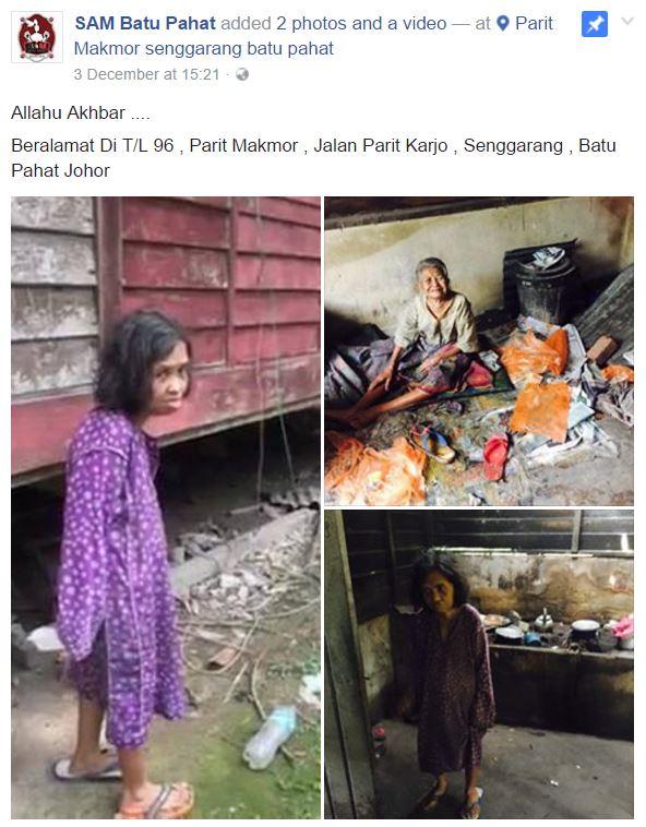 Image from SAM Batu Pahat/Facebook