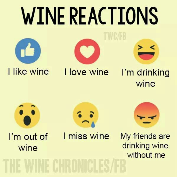 83da 22 memes you will surely relate to if you're a wine person