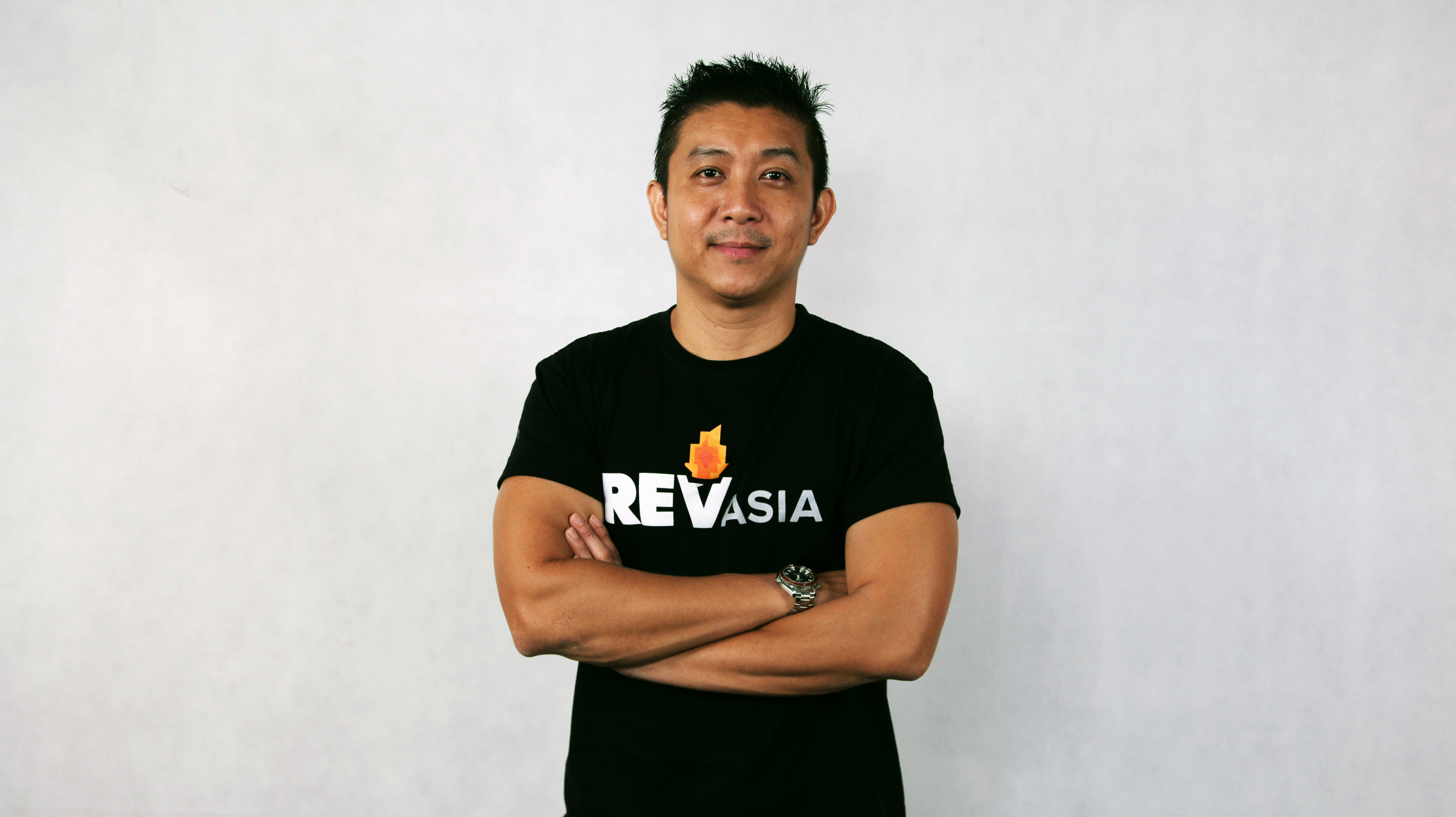 Image from Rev Asia