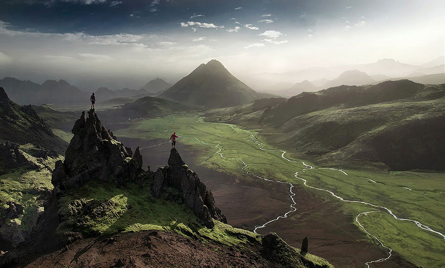 Image from Max Rive