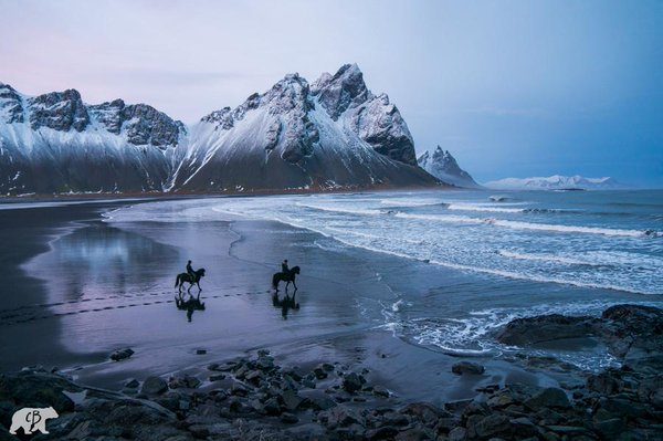Image from Chris Burkard