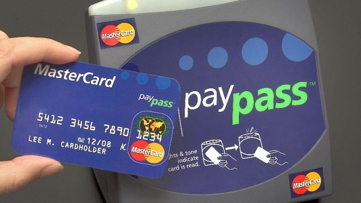 an introduction to the various credit cards and their use Discover the advantages of credit cards and credit card benefits such as building credit  most people use credit cards for their convenience but take for granted.