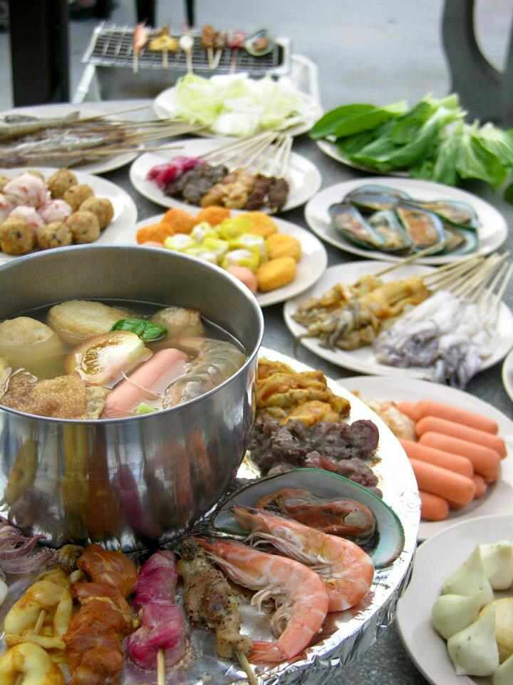 Image from Village BBQ Steamboat Facebook