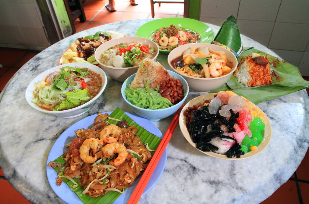 penang is one of cnn 39 s must visit travel destinations of 2017