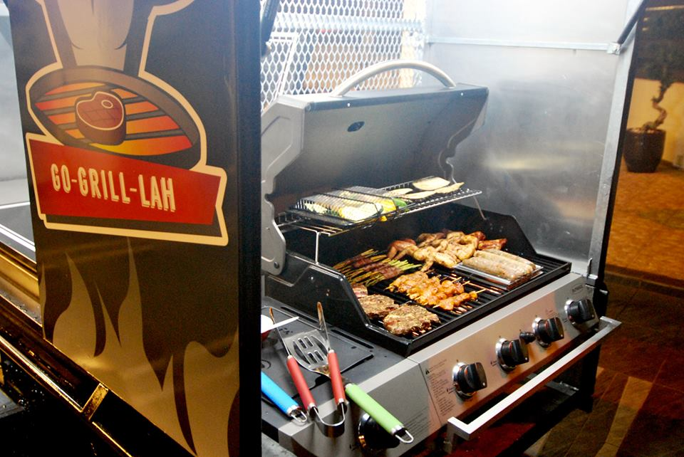 Image from Go-Grill-Lah Facebook