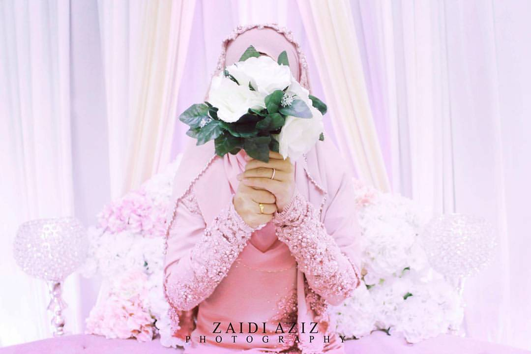 Image from Zaidi Aziz Photography