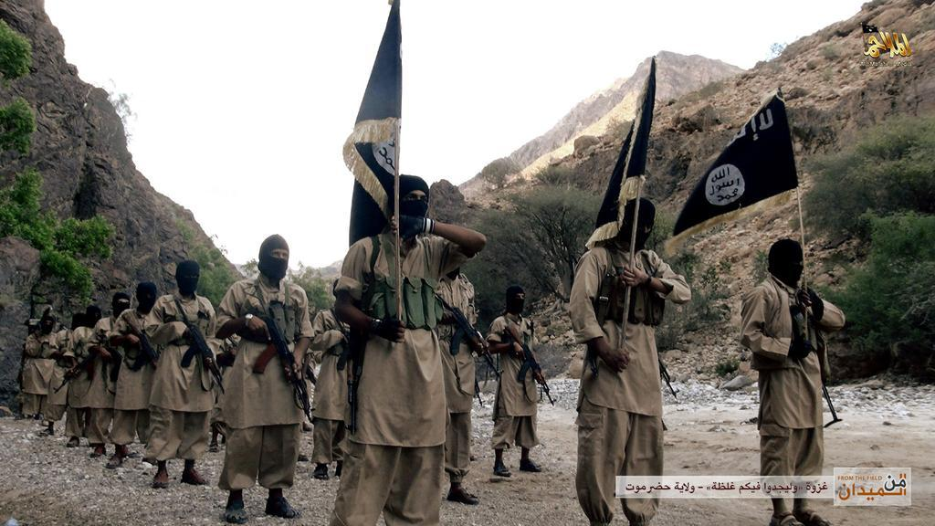 The Al-Qaeda terrorist group has taken advantage of the political instability and chaos in Yemen, increasing its power and territory across the country.