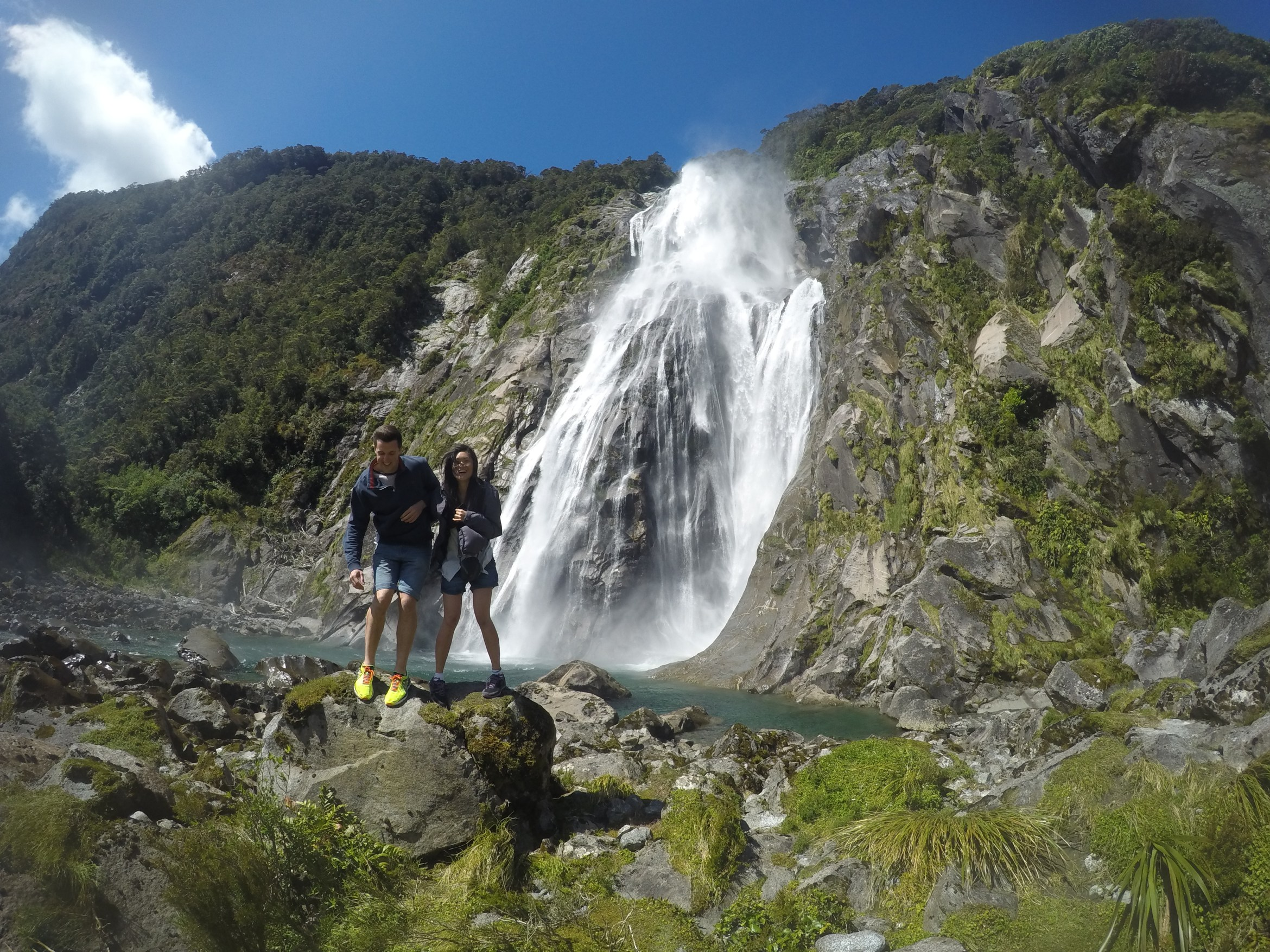 how to apply work in new zealand