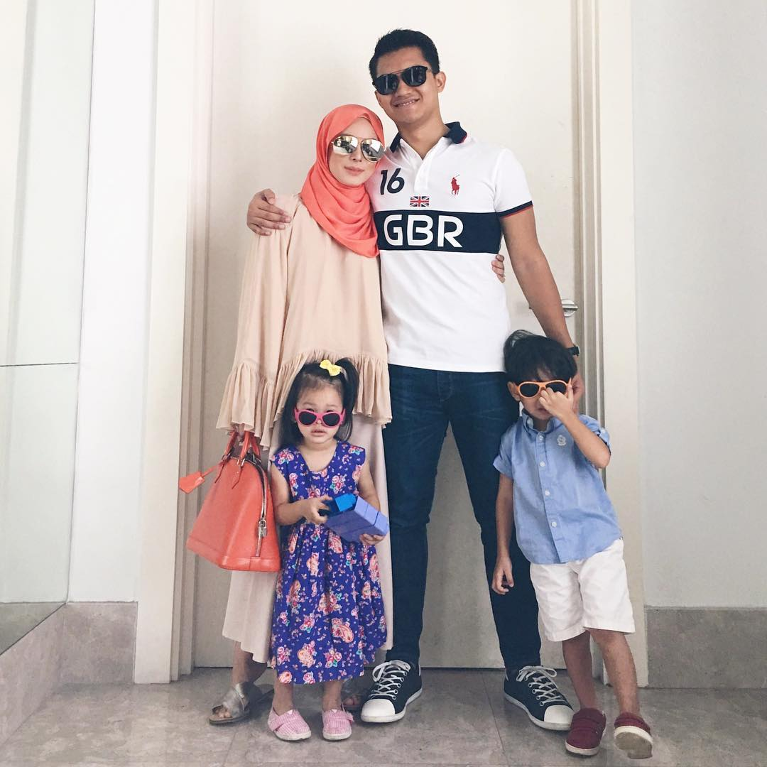 Image result for vivy Yusof