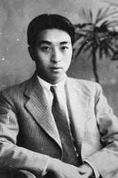 Chen Gexin, composer of 'Gong Xi Gong Xi'.