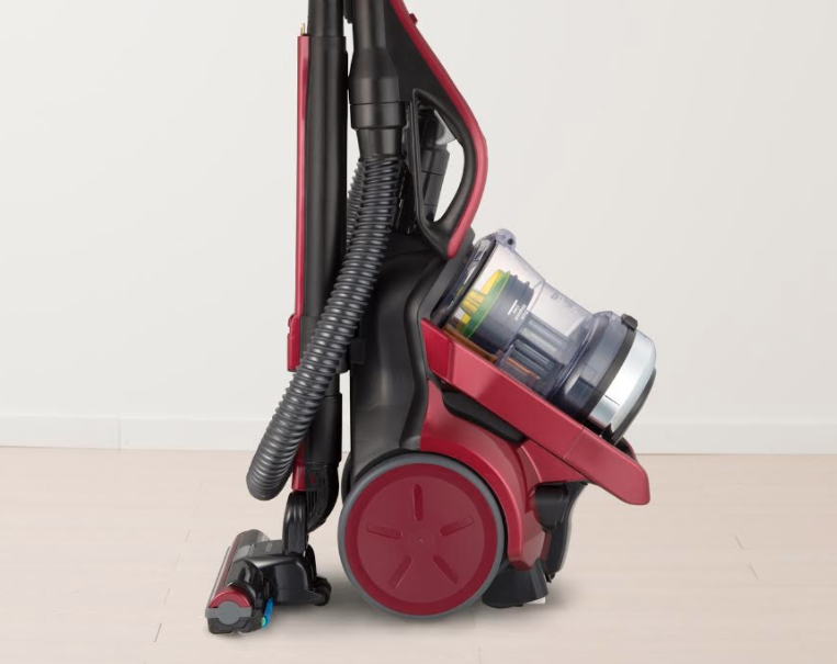 5 Things To Look Out For When Buying A High End Vacuum Cleaner