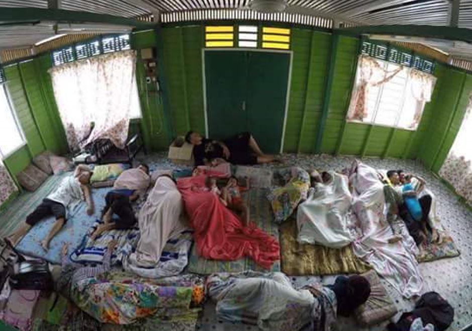 Image from kisahemasputih.com