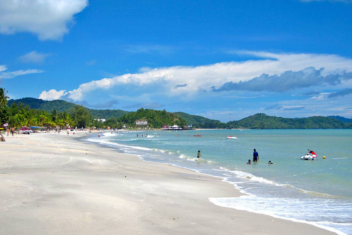 Image from www.langkawi-info.com
