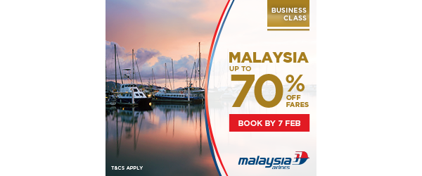 how to buy golden lounge vouchers malaysia airlines
