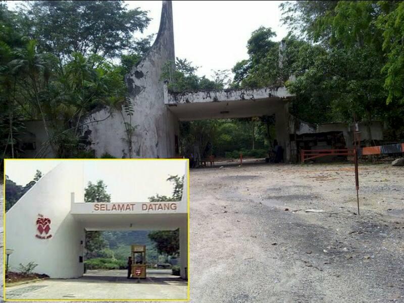 Image Result For Tempat Judi Terkenal