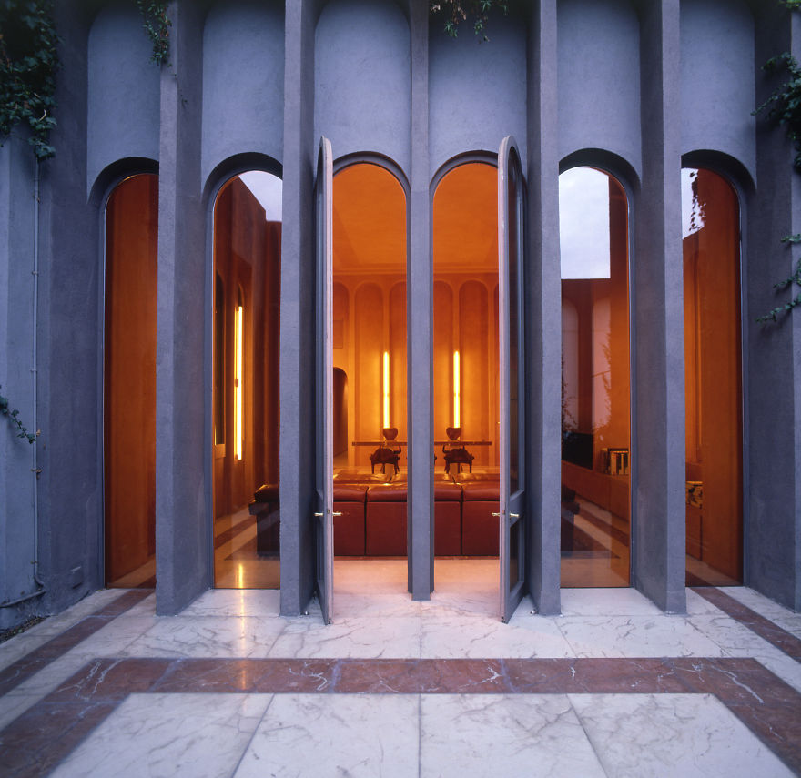 Image from Archi Portal
