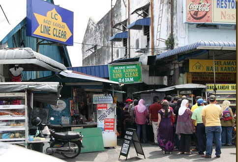 Image from www.visitpenang.gov.my