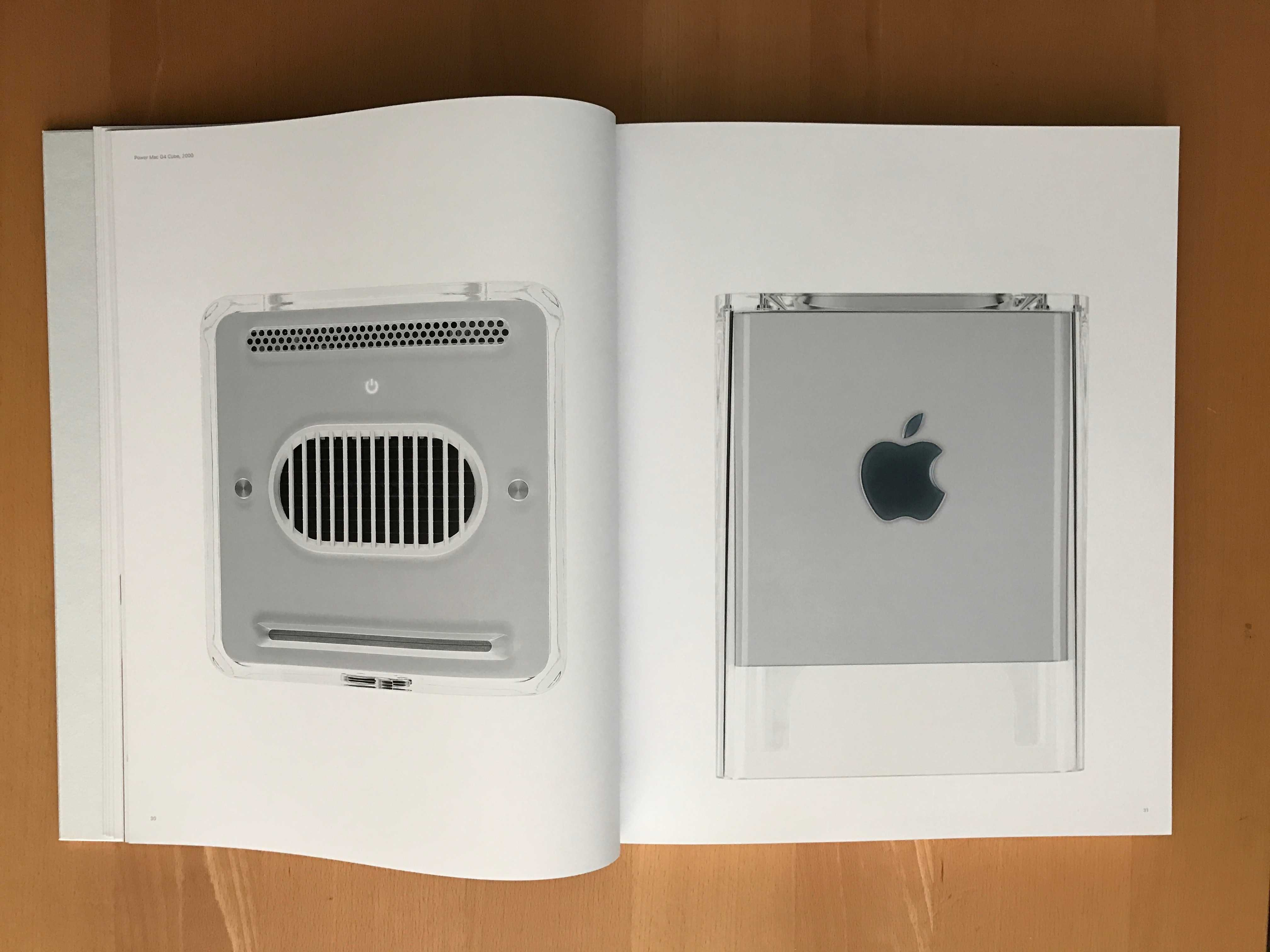 Image from Cult Of Mac