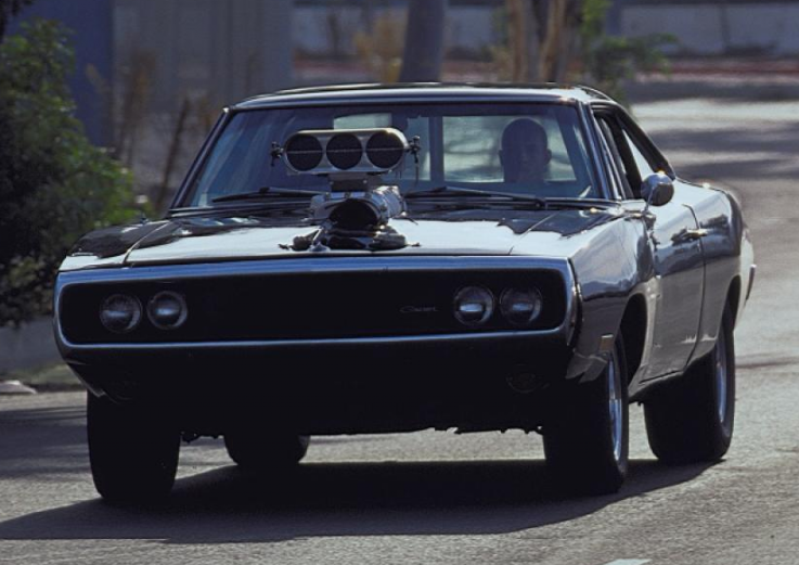 Image from The Official Kendall Dodge II Blog