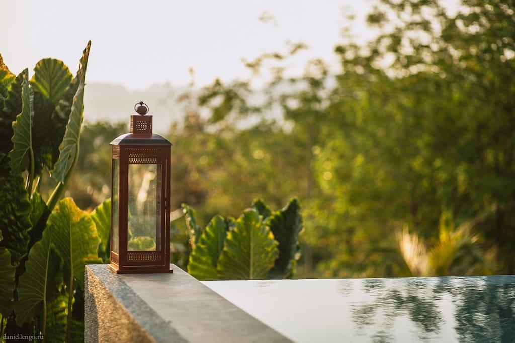 Image from Siti Hajar / Airbnb
