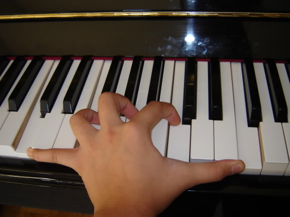 Image from Piano World