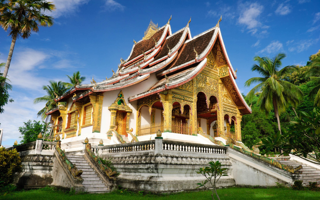 Image from Vientiane Laos Holidays