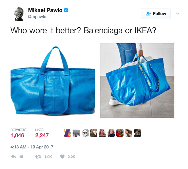 Balenciaga Bag Price 2017