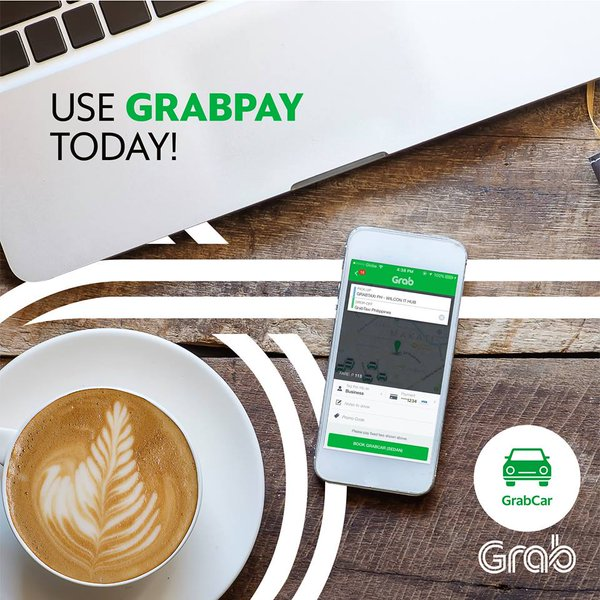Image from Grab Promo Updates (Twitter)