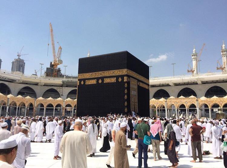 Image from Nur Fatehah/Facebook