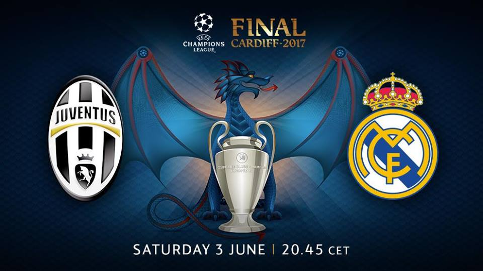 Image from UEFA Champions League