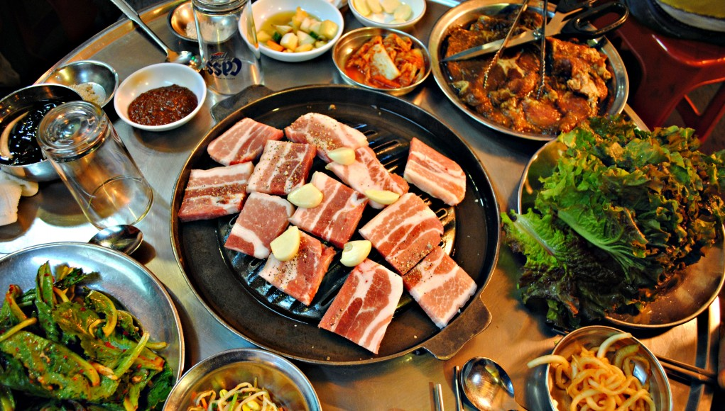 Get free flights to melbourne tokyo seoul and more when for Airasia japanese cuisine