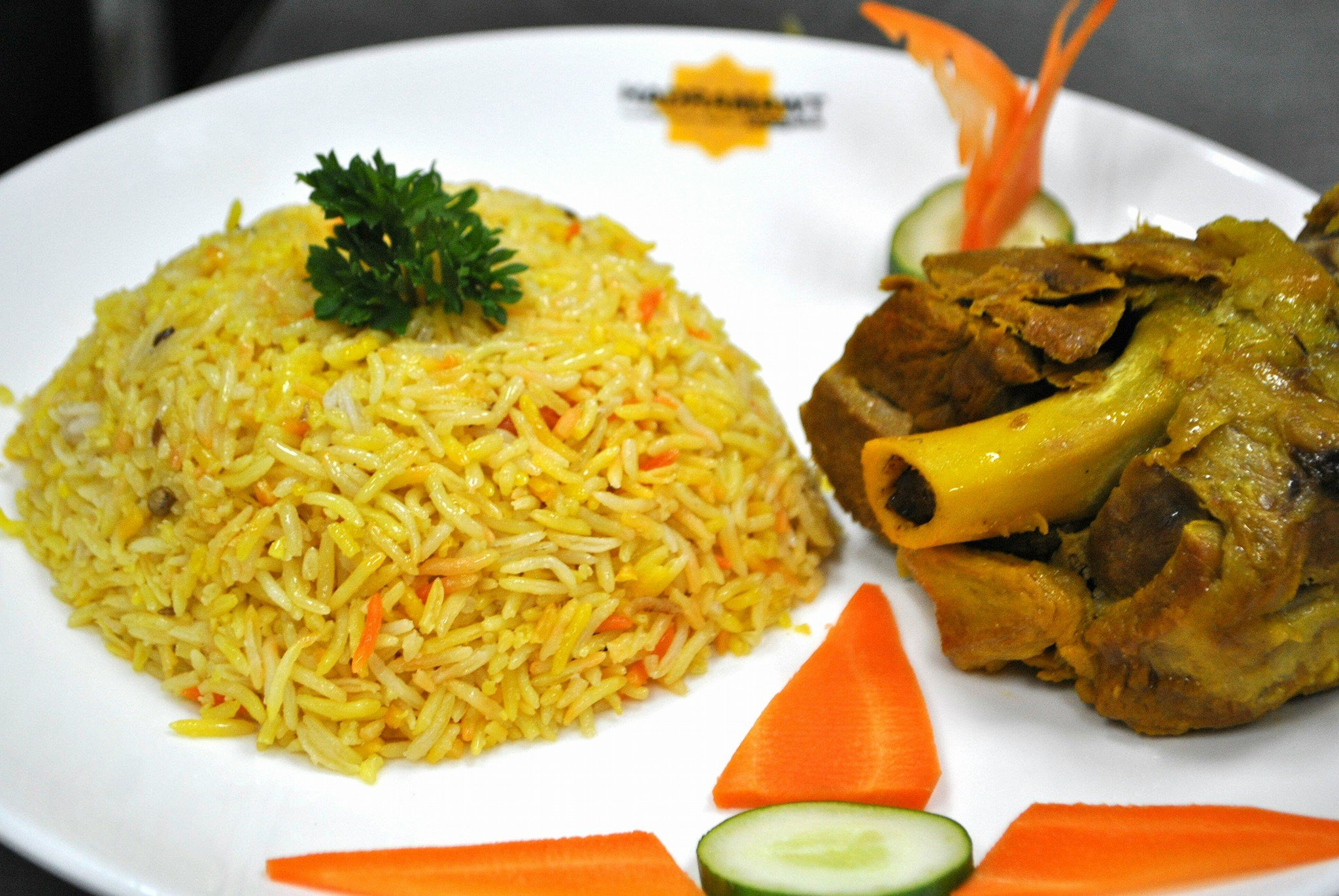 Image from Hadramawt Restaurant & Catering/Facebook