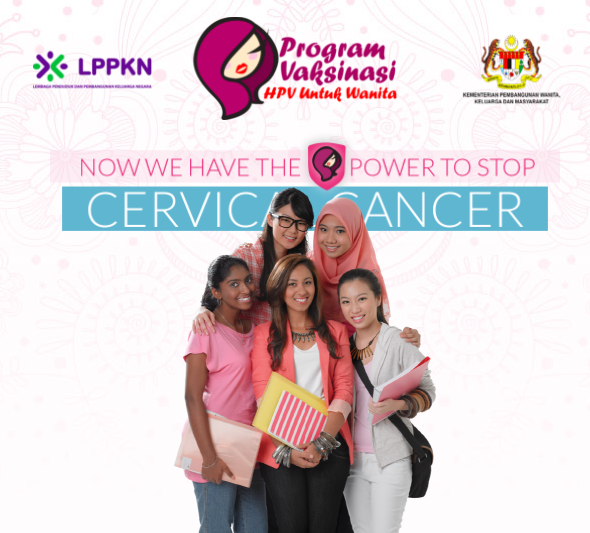 Image from LPPKN