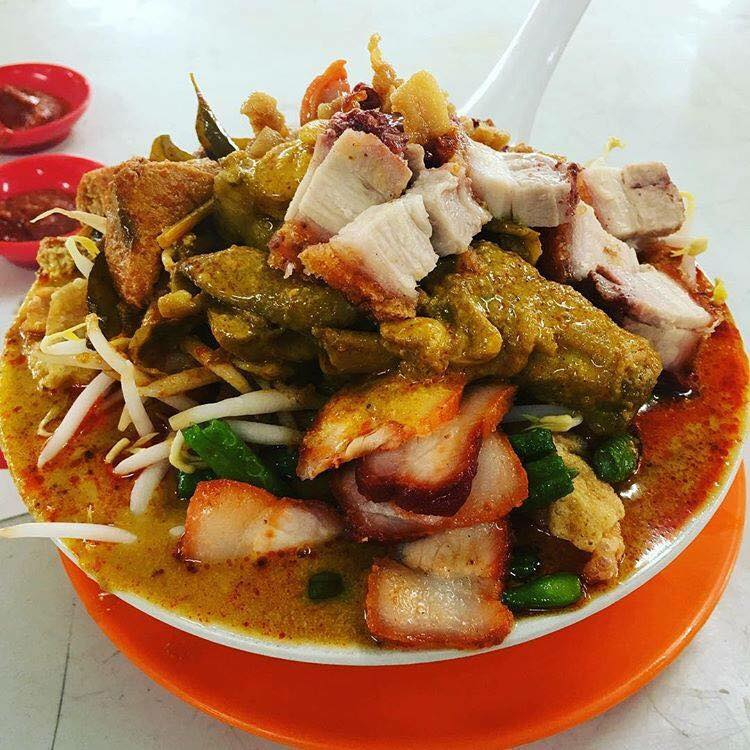 Image from Steven Chan / The MAKAN Club Facebook