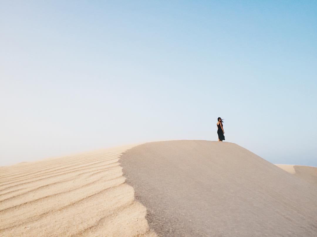 10 Photography Tricks To Know Before Your Next Trip