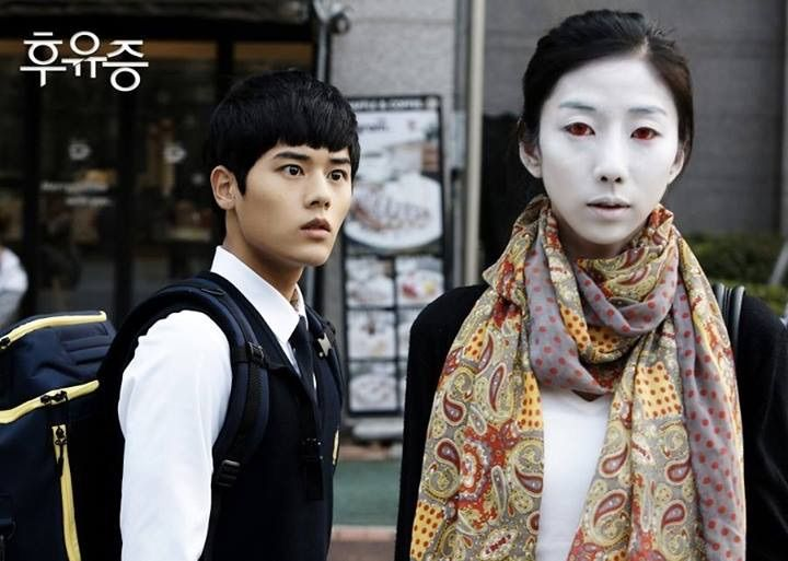 14 Short K-Dramas You Can Confirm Finish Watching In One Weekend