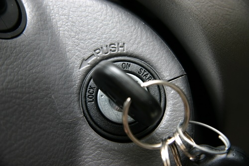 Image from Car Lock Smith