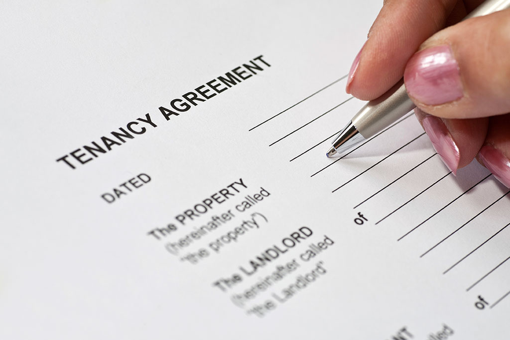 Important things to note about your rights if youre renting a room tenancy agreement 61b9 platinumwayz