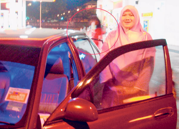 Image from kosmo.com.my