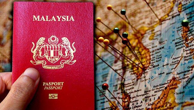 Long dresses online malaysia passport