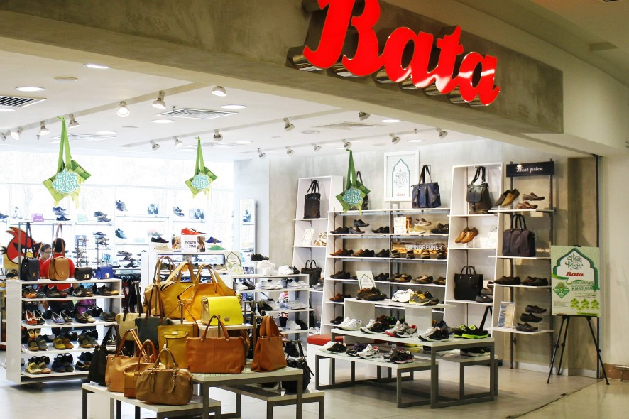 Image from Bata World News