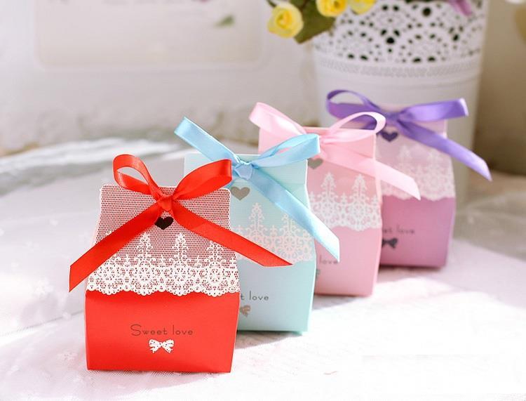 Wedding Door Gift Online Malaysia: Wanita Ini Kahwin Dengan Bajet RM6,000 Tapi 'Complete