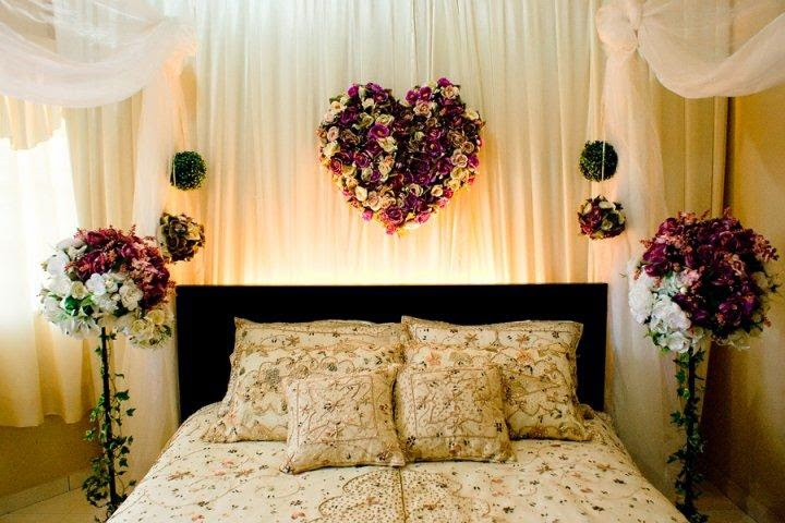 Wanita Ini Kahwin Dengan Bajet Rm6 000 Tapi Complete Segalanya