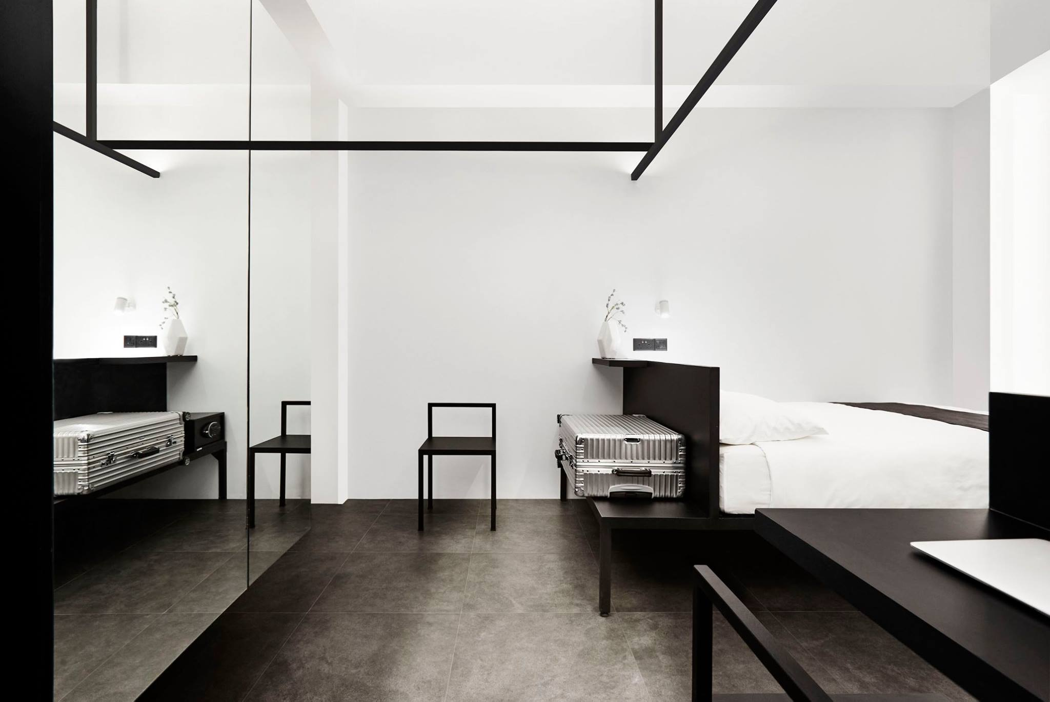 Image from Hotel Mono