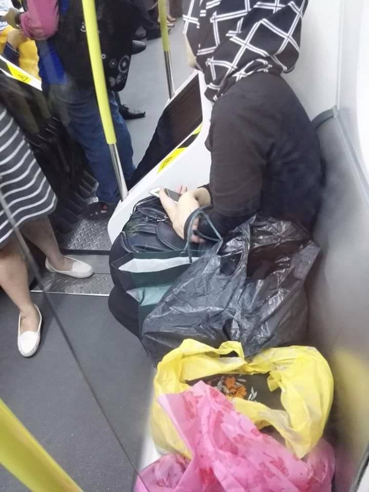 Image from Rapid KL