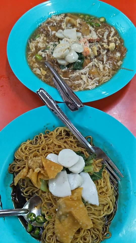 Image from Penang Kini